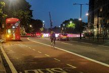 London 06/2017
