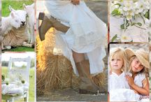 Country Life White