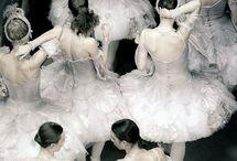 I ❤ dancers