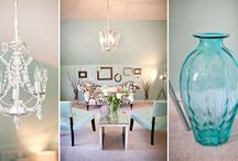 Business - Inspiring Office Spaces / by Brooke Summer Photography