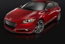 Buy HONDA touch up auto car paint