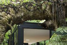 Style: Dream Fantasy Homes