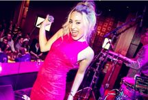 Stereo Fox - DJ Combo - Melbourne / Combining  a Dj and live musicians, you can now have the best of both worlds, offering live sets and dj sets for the same event. www.instinctmusic.com.au BOOK NOW