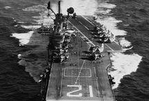 War and Battleships