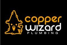 *Recommended Suppliers & Trades persons / Companies we'd recommend