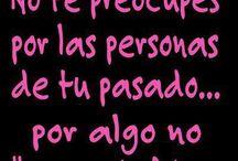muy cierto / by Linda C