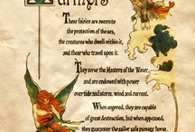 magic-Charmed