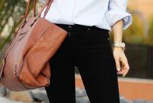 moda & estilo