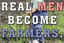 farming stuff