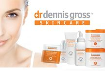 Dr Dennis Gross Ürünleri / Dr.Dennis Gross Cilt Bakım Ürünleri