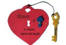 Cristiána