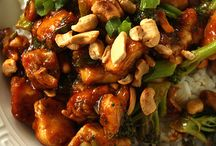 Food - Chicken