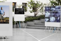 CLIMATE-CHANGE-MINDS / Exhibition at the Federal Foreign Office Berlin
