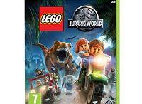 Xbox 360 best games / Xbox 360 best games