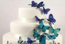 torta para 15