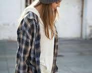 .clothes.