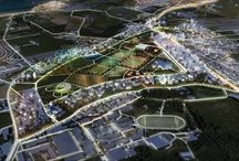 Stavanger arealplanning