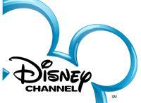Disney on TV