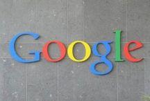 Google free lessons