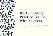 Learn for IELTS