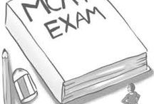 Basic details of exam