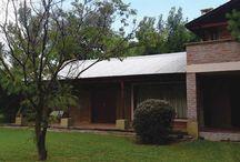 Casas en venta Río Cuarto
