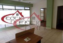 2250 http://www.estiahome.gr/estatesite10/property_details.jsp?propertyId=2237189