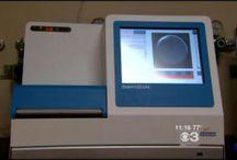 IVF Technology