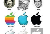 #Apple #Story