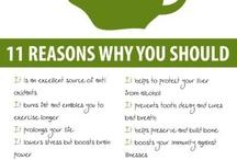 Koyu Matcha Green Tea (KoyuMatcha) on Pinterest