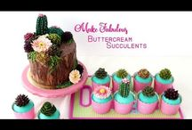 Online baking