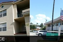 San Diego Home Remodeling Contractors