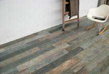 Floor, tiles, ...
