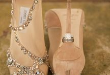 Jimmy Choo / by Yo Amo Los Zapatos