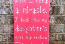 dochters