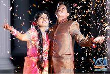 Wedding Photographer in Madurai