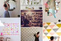 Ann.Meer Inspirations-Boards