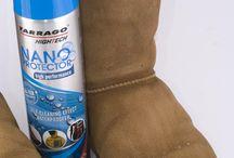 προϊοντα - αξεσουαρ υποδηματων / προϊοντα - αξεσουαρ υποδηματων. / Shoe care