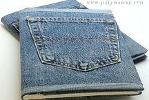 ***JEANS***