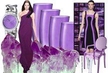 Fashion trends FW15