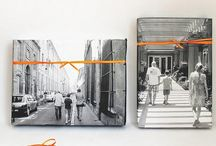 Paper / Empapelar, Lazos y etiquetas. Papeles bonitos #stationery #papelería #papel #wrapping #paper #presents