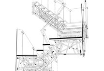 parametric-algoritmic design