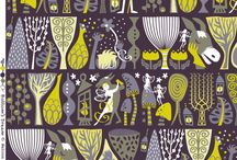 Sewing, Quilting, Fabric