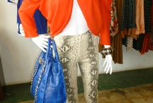 Get Your Fabulous on @ Melodrama Boutique!