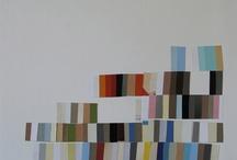 paper / by Julie Goodwin