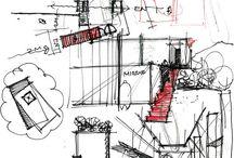 #ideas-sketch