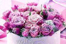 Поздравления с Днём Рождения всем!!! / Поздравления для милых, любимых, родимых с Днём Рождения   http://golosov-otkrytky.blogspot.ru