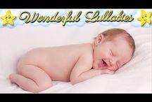 Relax babáknak