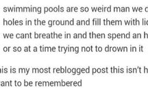 Tumblr stuff / all weird/funny/interesting posts from tumblr