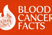 Blood Cancers